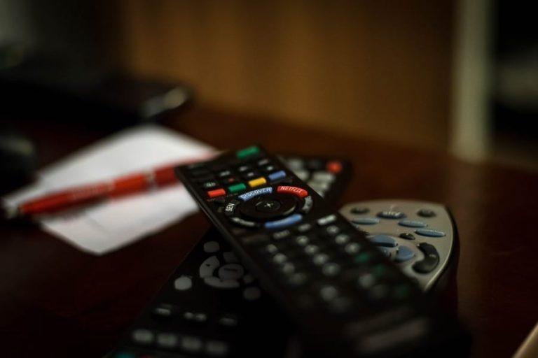 Polsat acquires shares in Spectrum TV