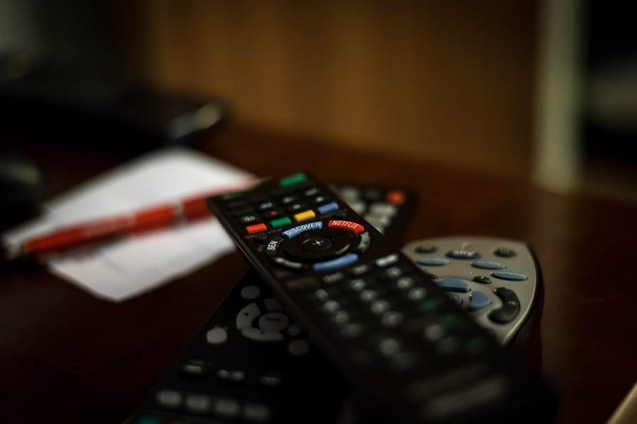 płatna-telewizja-rynek