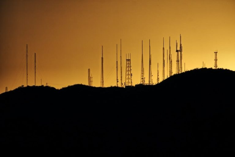 The scant knowledge Poles have of EMF may be an obstacle in future progress