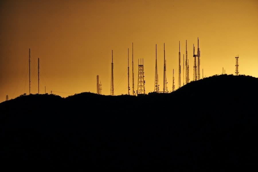 rynek-telekomunikacyjny-prognozy-COVID-19