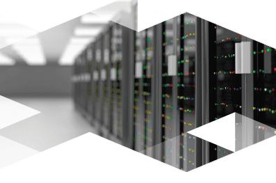 rack-cabinet-data-center