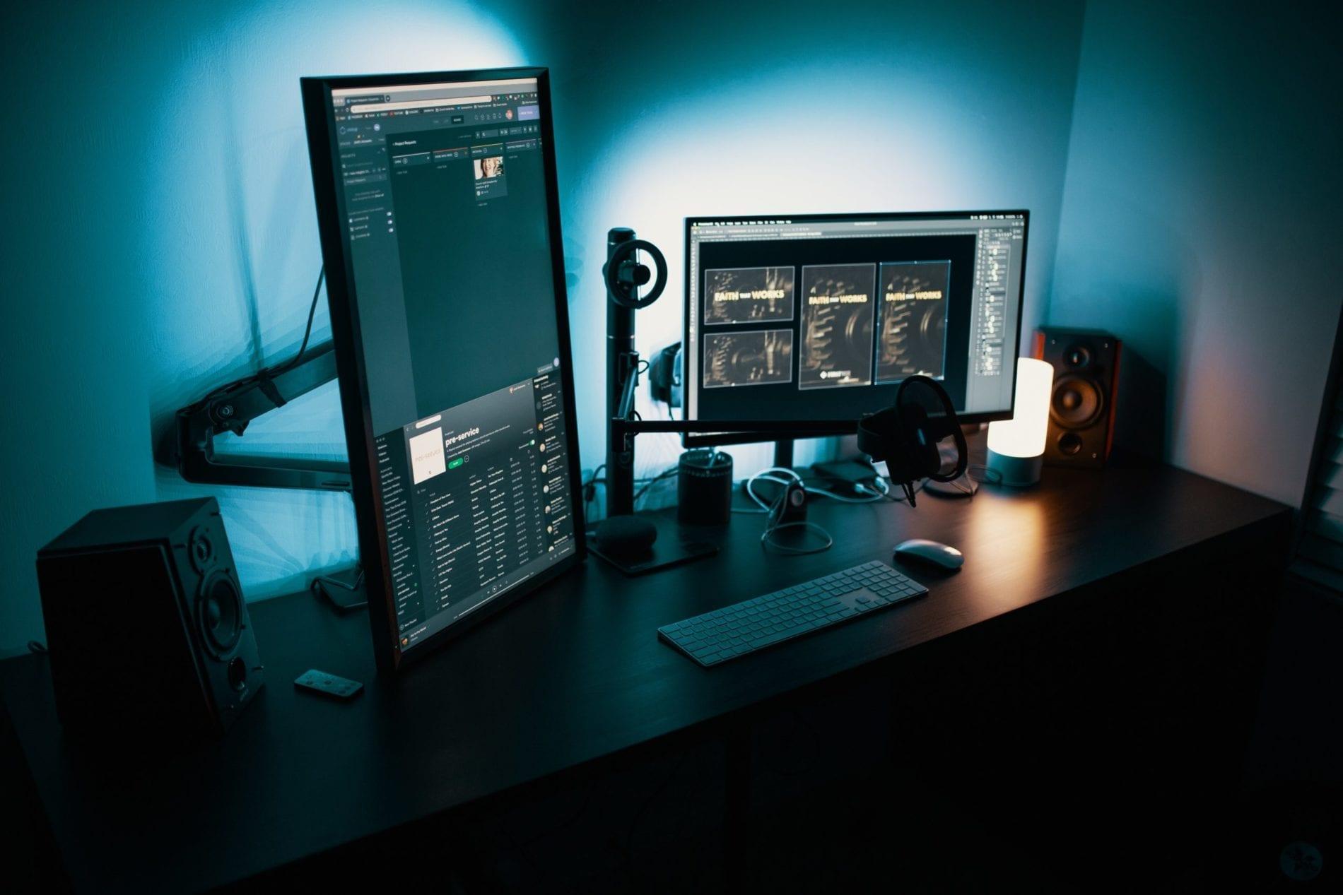 komputer-monitor-technologia