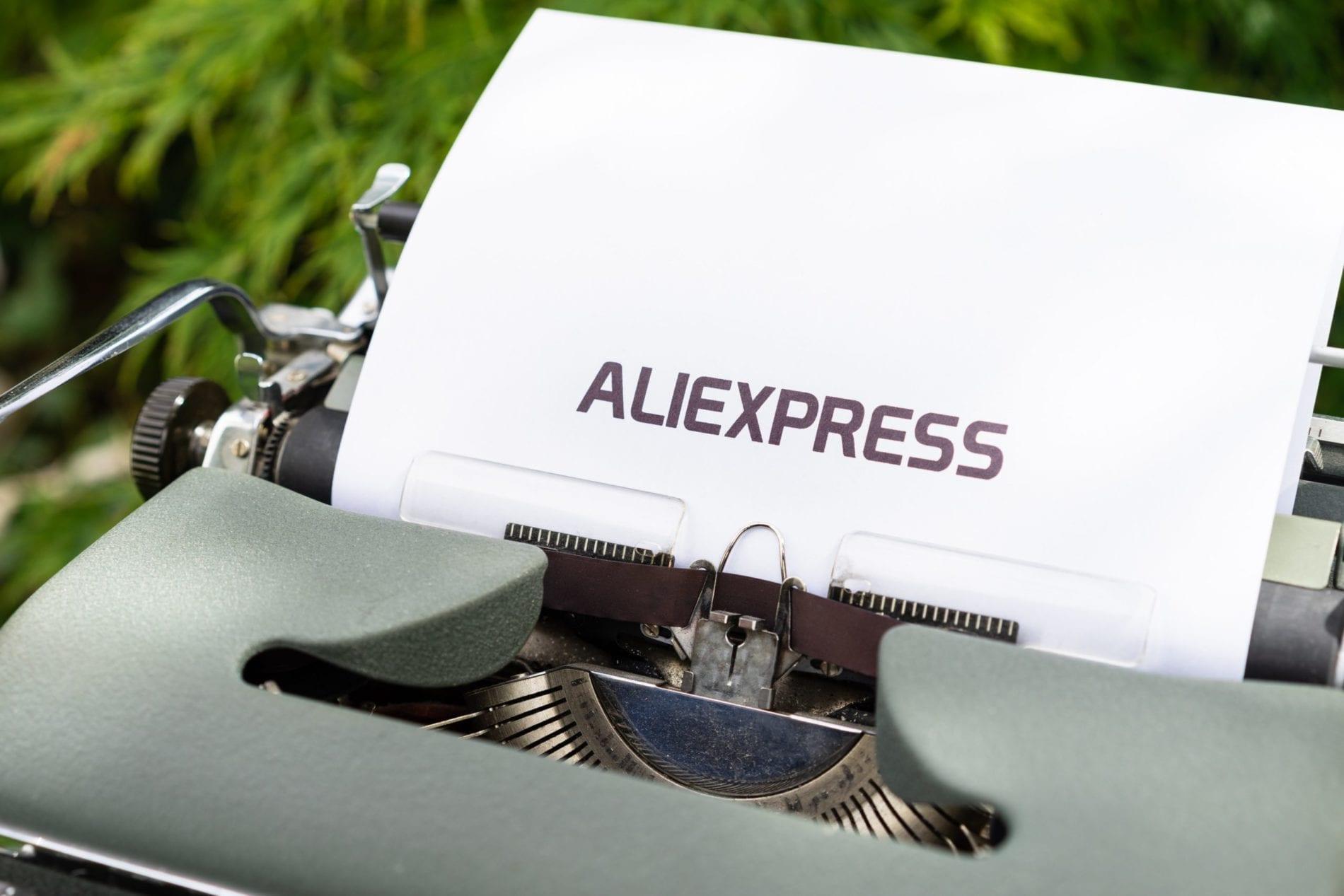 maszyna-kartka-aliexpress