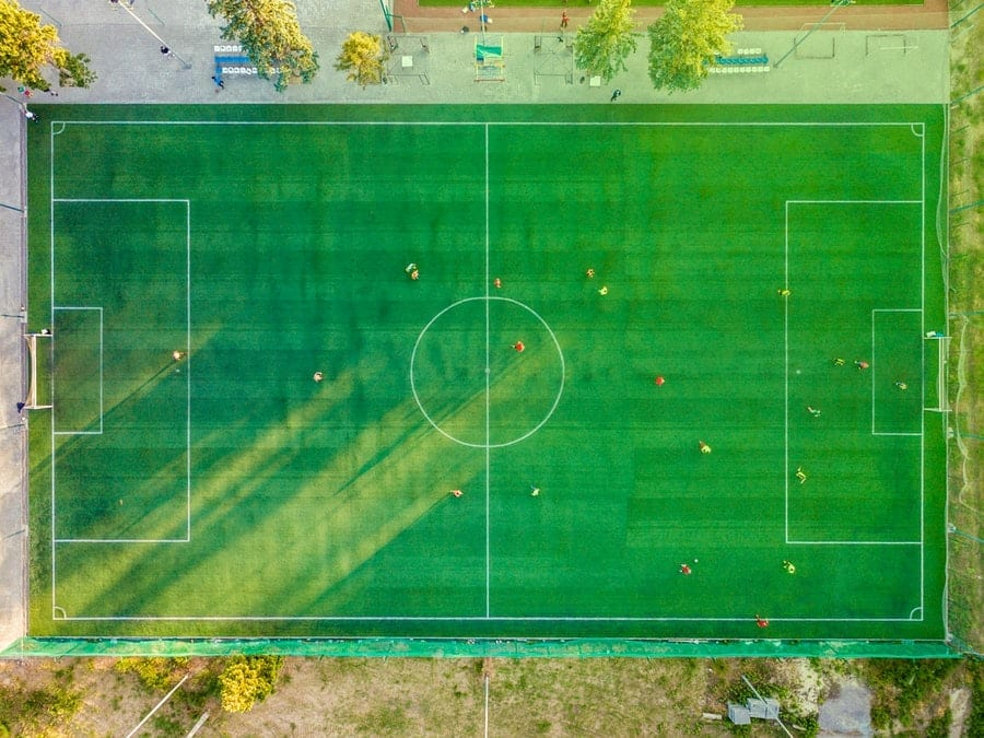 gaming-football-playground