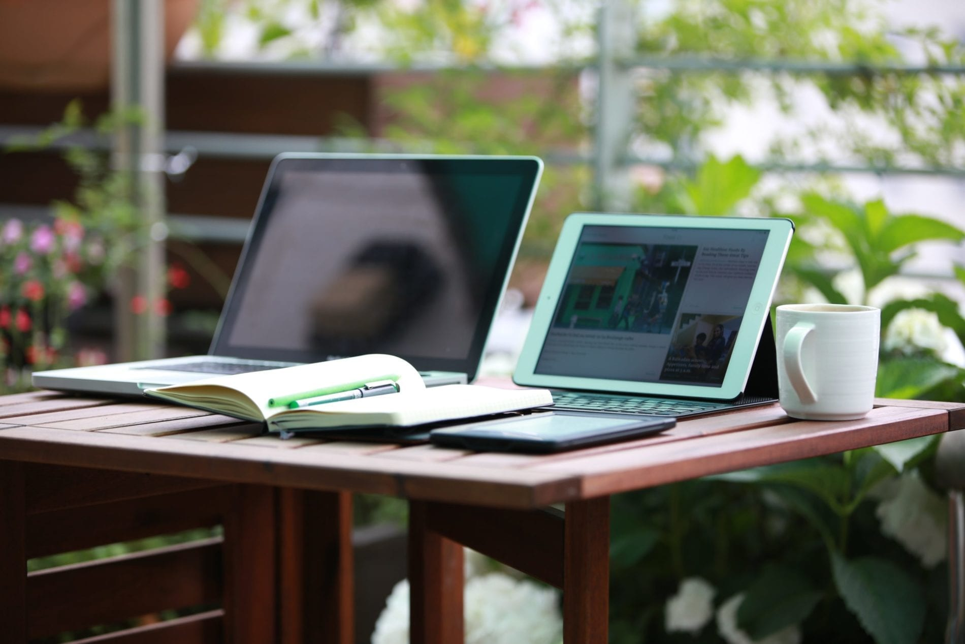 laptopy-biurko