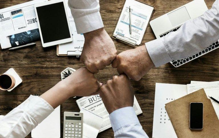 Partnerstwo Beyond.pl z amerykańską spółką Pure Storage