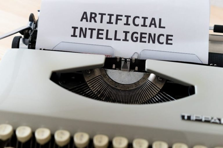 The development of Artificial Intelligence during Covid-19 pandemic
