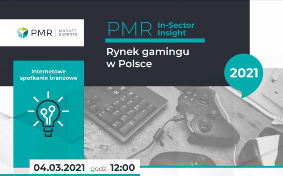 PMR-In-Sector-Insight-gaming-market-in-Poland