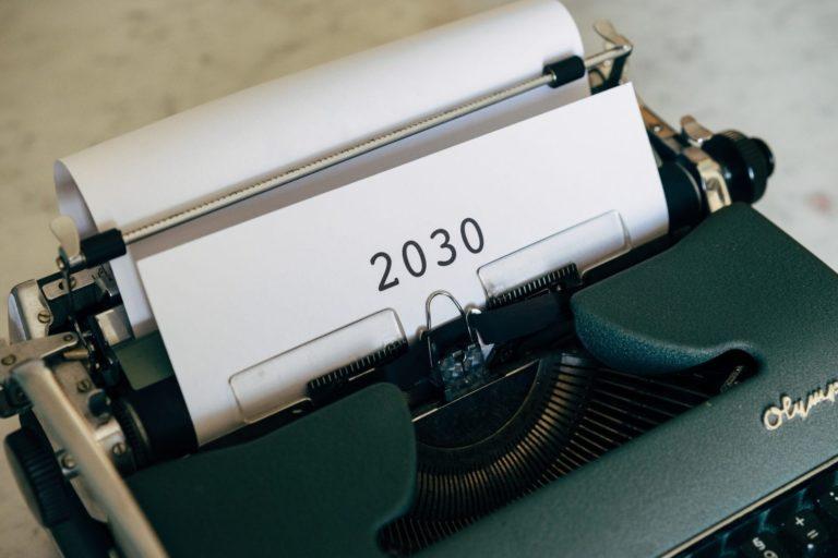 Rynek telekomunikacyjny w Polsce 2030