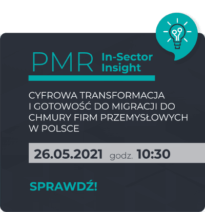 Pop-up open PL - PMR In-Sector Insight - Transformacja cyfrowa_Obszar roboczy 1