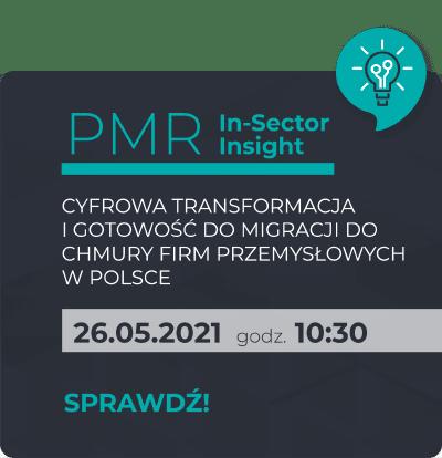 Pop-up open PL - PMR In-Sector Insight - Transformacja cyfrowa_Obszar roboczy 1