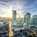 Orange Polska and Veolia will begin their cooperation on the Smart City project