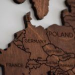 Vantage Data Centers begins construction of campuses in Warsaw and Berlin