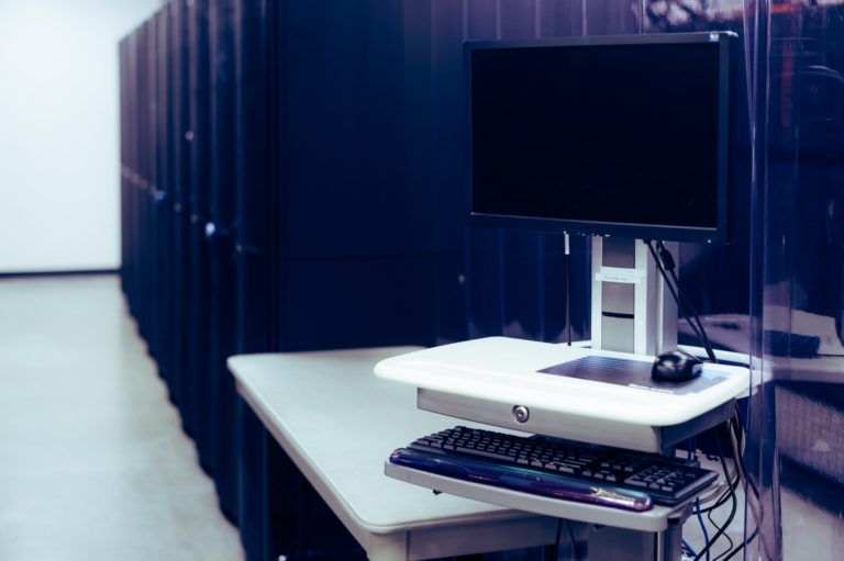 3S acquires data center in Gdansk