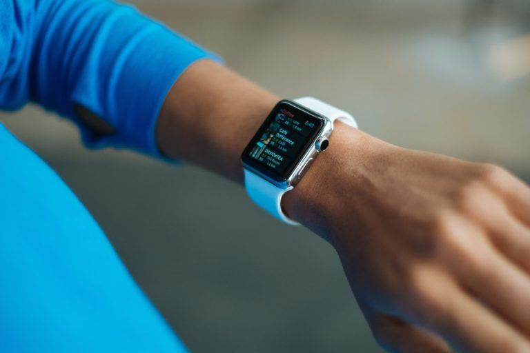Poles want smartwatches, not necessarily 5G phones